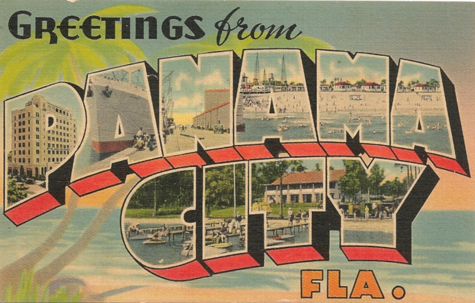 Family Images Com Historical Homepage Florida Page