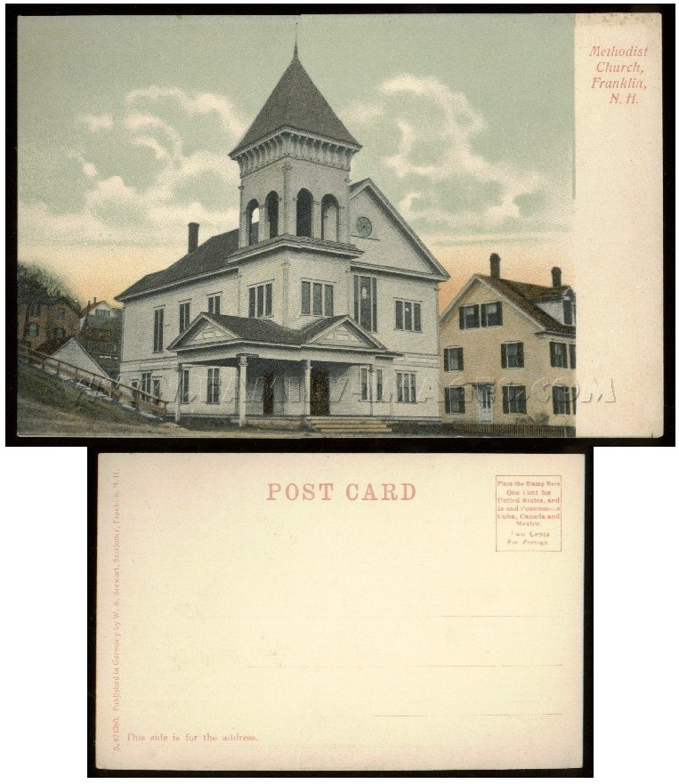 Family Images Com Historical Homepage New Hampshire Page