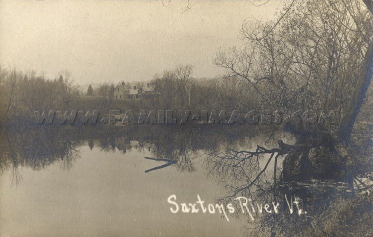Family Images Com Historical Homepage Vermont Page