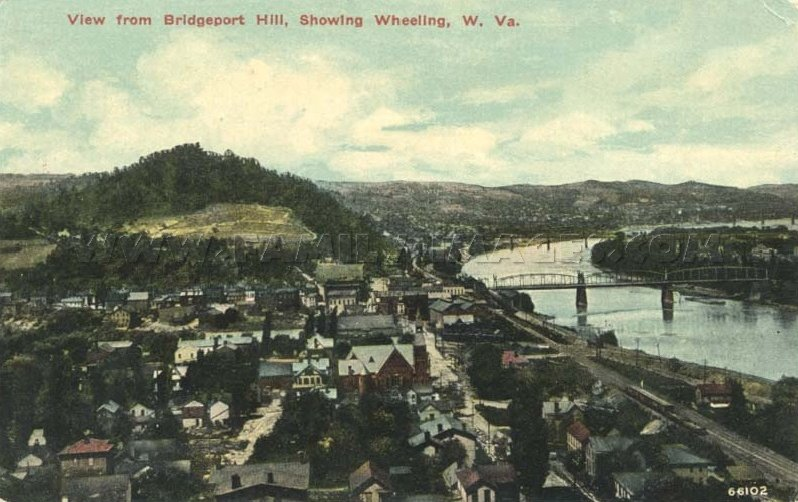 Family Images Com Historical Homepage West Virginia Page